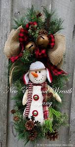 1000 images about Navidad on Pinterest