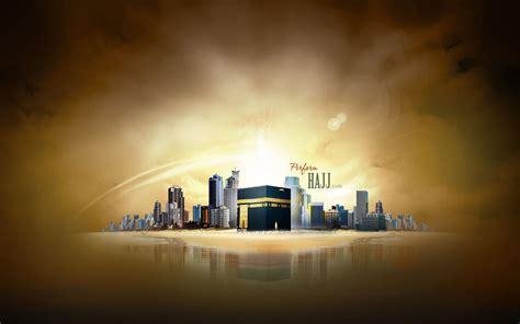 hd islamic wallpapers