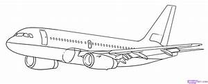 airplane drawing - Google Search | drawing | Pinterest ...