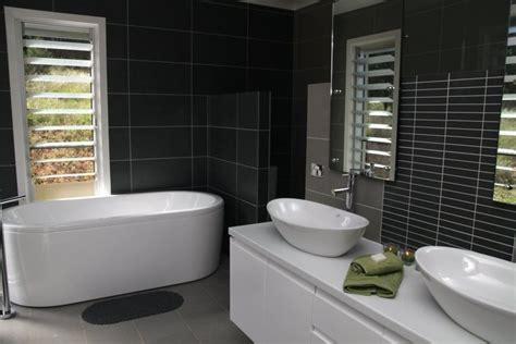 decoration ideas bathroom designs queensland