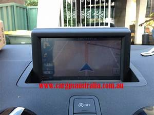 Gps Audi A1 : car gps audi integration audi a1 multi media navigation ~ Gottalentnigeria.com Avis de Voitures