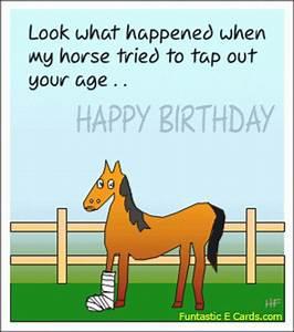 Happy Birthday Boyfriend Someecards Funny Animated Cards Gangcraft