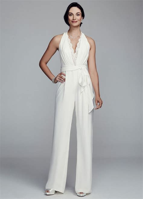 black jumpsuit for wedding wedding jumpsuits 4019 jumpsuits for in denim