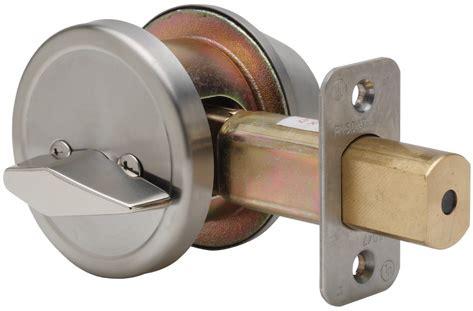 door lock types the basics of door locks switching to igloohome smart locks