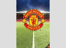 Manchester United FC Wall Mural Buy at EuroPosters