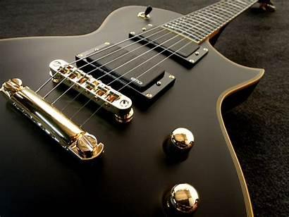 Esp Guitars Guitar Wallpapers Electric Desktop Computer