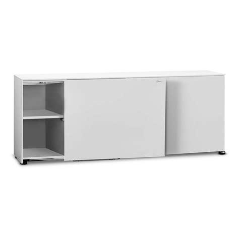 Sideboard Schöner Wohnen by Sch 246 Ner Wohnen Sideboard Geo S628 Wei 223 Holz Kaufen