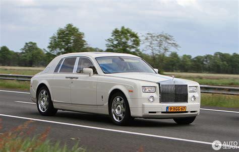 Rolls Royce Prices by Rolls Royce Phantom New Price Html Autos Post