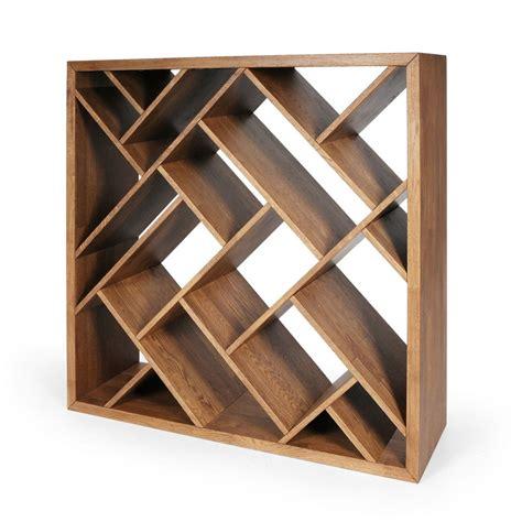 Kitchen Wine Rack Ideas - portabottiglie vino zeus in legno scaffale per vino cantinetta vino plus it