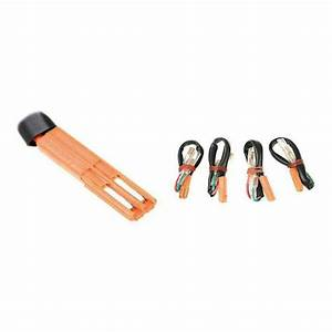 Wiring  Couple  For The Direction Indicator Honda Forza