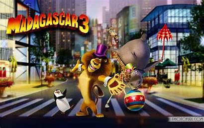 Cartoon Movies Animated Film Wallpapers Backgrounds Hollywood