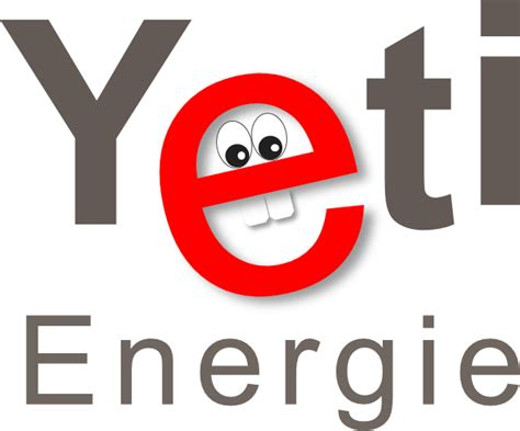 yeti logo png 28 images salesforce consulting services appirio asset tracking software apps