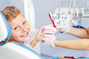 Best Care at Pediatric Dentist | Wilson, NC | Rocky Mount