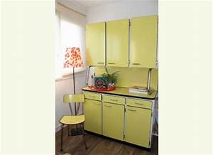 vaisselier cuisine excellent bahut portes tiroirs saraya With amazing meuble cuisine maison du monde 8 maison ouverte sur le monde detail du plan de maison