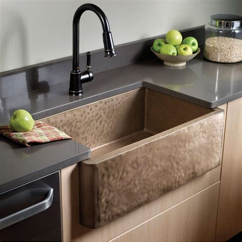 Farmhouse Sink Images Most Indemand Home Design. Furniture Ideas For Small Living Room. Avett Brothers Laundry Room Live. Best Neutral Living Room Paint Colors. How To Decorate Living Room In Low Budget. Dining Room Chairs Images. Best Living Room Decor. Buy Living Room Furniture Online India. Modern Dining Room