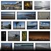 Justified Image Grid - Premium WordPress Gallery by ...