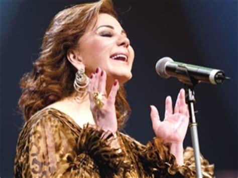 Mayada EL Hanawi ميادة الحناوي