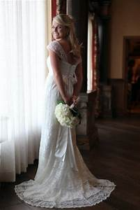 1000 images about lakeside wedding on pinterest With wedding dress petite frame