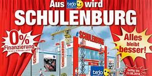 Mbelhaus Goslar Finest Large Size Of Und Ofendicht