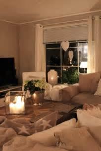 wohn esszimmer gestalten wohn esszimmer gestalten home design und möbel ideen
