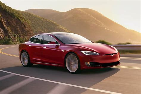 Tesla Luxury Cars For Sale  Tesla Luxury Cars Reviews