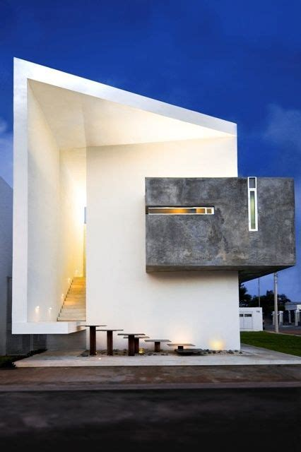 modern architecture design 17 best ideas about architecture design on pinterest architecture modern architecture and