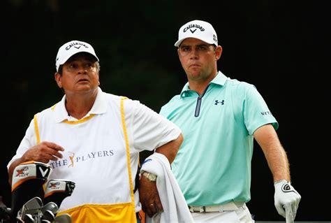 Golf's Top 20 Caddies Of All Time - GolfPunkHQ