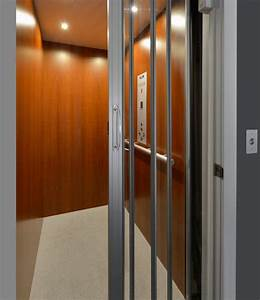 17 Best images about Home Elevators on Pinterest   A well ...