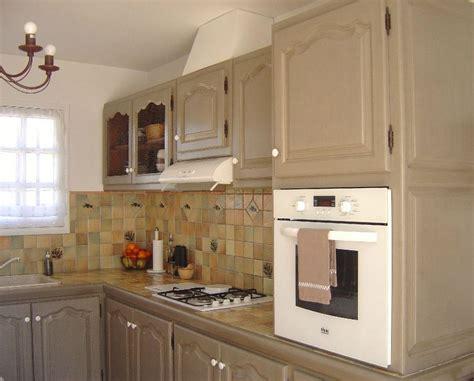 cuisine relookee grise cuisine relookee grise dcouvrir la beaut de la