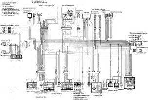 What Does Cdi Stand For by Wiring Diagrams Archives Page 94 Of 116 Binatani Com