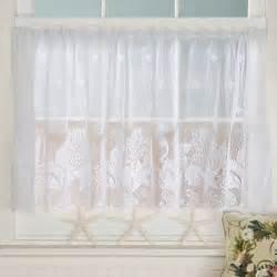 Yankee Shower Curtain
