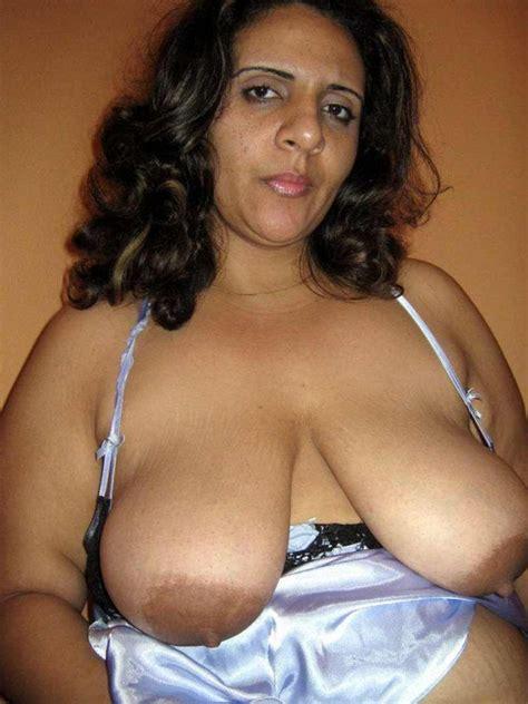 Hot Aunties Photo Album By Hotindianstuff