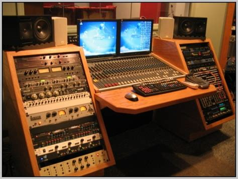 music studio desk ikea home recording studio desk ikea desk home design ideas