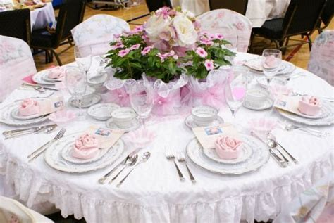 Celebrate Mothers Day Pretty Luncheon by Luncheon Stage And Table Decoration Ideas Table