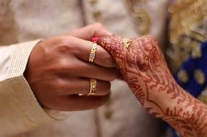 chetan bhoir photography With wedding ring ceremony