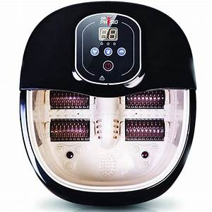 10 Best Foot Massager For Heel Pain  Guide And Review