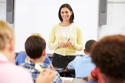 education teacher training courses  australia