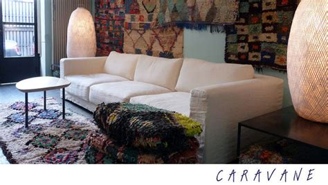 canap mira caravane photo mobilier ivhome