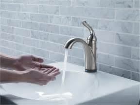 Leaky Faucets by Faucet
