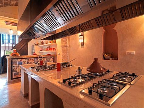 equipement cuisine maroc spécialiste équipement restaurant au maroc matériel cuisine pro maroc