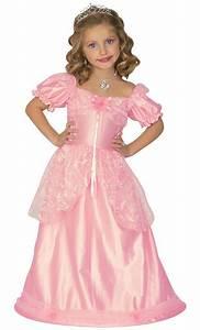 robe de princesse rose v59101 With robe de princesse petite fille