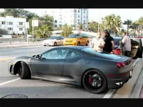 bugatti justin justin bieber driving his bugatti veyron youtube