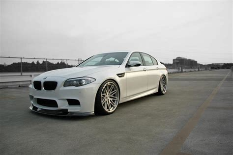 Modified Bmw F10 by Official Modified F10 M5 Thread