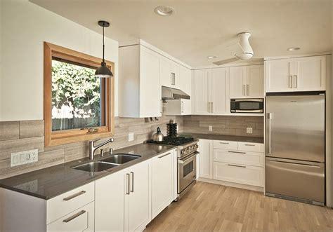 papier peint lessivable pour cuisine papier peint cuisine lessivable nouveaux modèles de maison