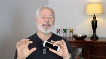 Bumprz 2 for iPhone 6 Design Concept Interview with Jeff ...