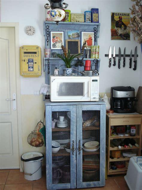 meuble cuisine en palette meuble de cuisine en palette meuble en palette 81 ides