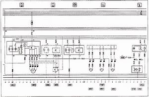 Bmw E46 Number Plate Light Wiring Diagram