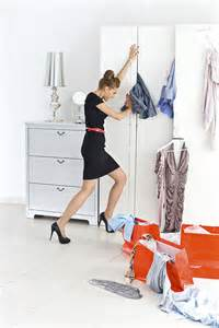 Lifestyle And More : are you being stuffocated how to declutter your life and live more with less daily mail online ~ Markanthonyermac.com Haus und Dekorationen