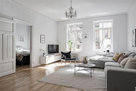 Illuminazione Casa Consigli by Illuminazione Casa Consigli E Idee Di Design E Low Cost