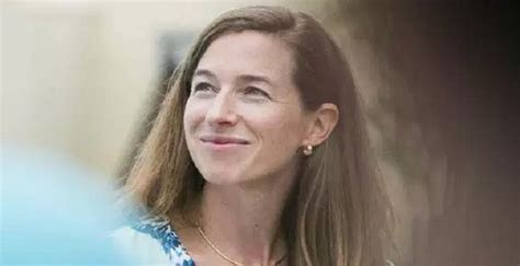 amy hoover sanders bio facts family life  beto